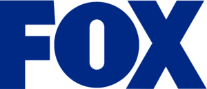 Fox_logo_main