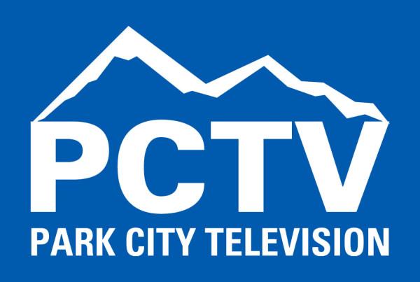 ParkCityTVLogo-600x403