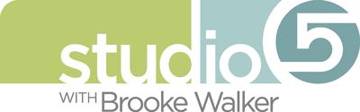 studio-5-logo1