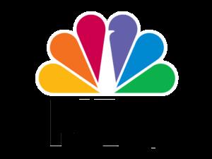 NBC-logo-1024x768