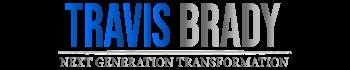 Coach Travis Brady – Next Generation Coach