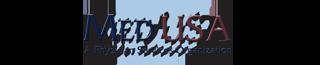 medusa_banner