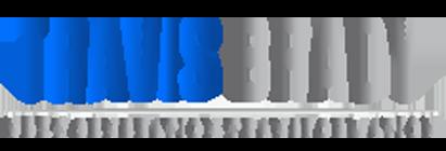 travis_brady_logo_website_2019_v3_larger