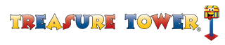 treasuretower_banner